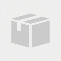 Jade Sapphire Consignment Mini Ombre Set