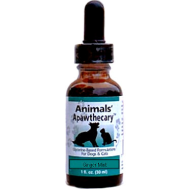 ANIMALS APAWTHECARY GINGER-MINT