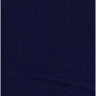 BABY CASHMERE NAVY