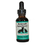 ANIMALS APAWTHECARY TINKLE TONIC