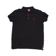 Jugrnaut Purple Label Polo