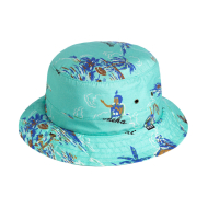 Huf Makapuu Bucket Hat