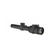 TRIJICON ACCUPOINT 1-6X24 MOA DOT CROSSHAIR 30mm