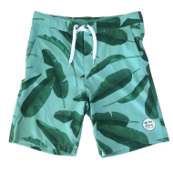 Walk Surf Shorts
