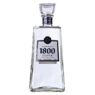 1800 - Tequila Blue Silver 1.75L