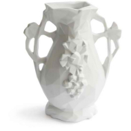 Erich Ginder Materialized Vase