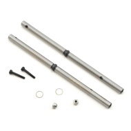 Main Shaft (2) : 270 CFX