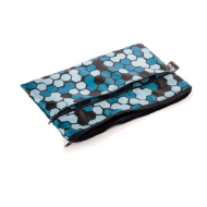 Nixi Poco Waterproof Diaper Clutch