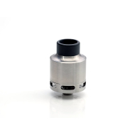 Athea In'Sane 22mm Dripper Tank