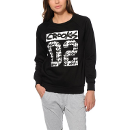 All City - Crewneck Sweatshirt