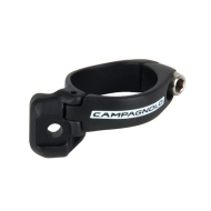 Campagnolo Record Clamp Band Black EPS Compatible