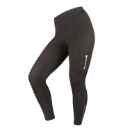 Women's Thermolite Tights