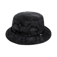 Huf Bruce Bucket Hat