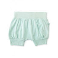 Finn + Emma Shorts Blue Glass 9-12 M