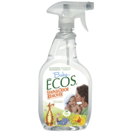 Baby ECOS Stain & Odor Remover