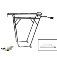 Nitto Rack Campee 33R Rear Riv Large