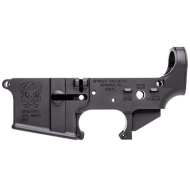 SPIKE'S STRIPPED LOWER (PHU JOKER) MULTI CAL