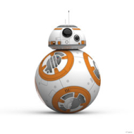 BB-8 App-Enabled Droid STAR WARS
