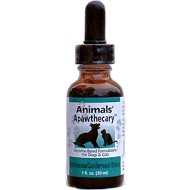 ANIMALS APAWTHECARY ECHINACEA/GOLDENSEAL BLEND
