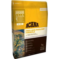 Acana Free Run Poultry Formula