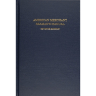 American Merchant Seamans Manual AMSM 7ED