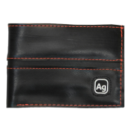AG Franklin Wallet