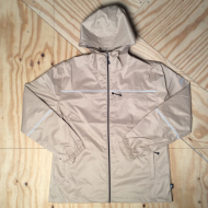 3M Ripstop Jacket Tan