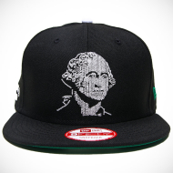Acapulco Gold Founders Snapback