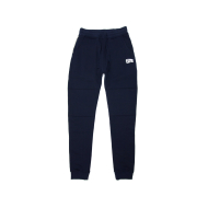 BBC Small Arch Sweatpants Navy