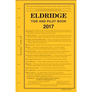 Eldridge 2017 Tide and Pilot Book