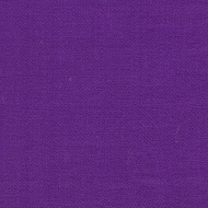 BABY CASHMERE ROYAL PURPLE