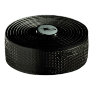 Lizard Skin DPS 2.5mm Bar Tape