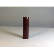 LG HG2 Battery 18650 (Brown)