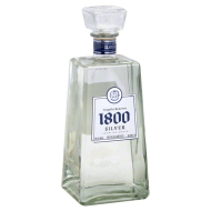 1800 - Tequila White 1.75L