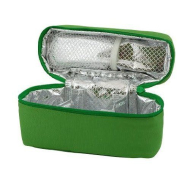 Green Sprouts Baby Food Travel Case