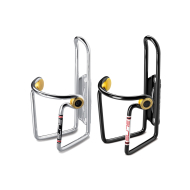 Elite Ciussi Alloy Water Bottle Cage