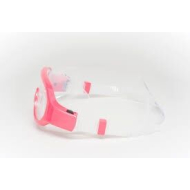 Babiators Submariners Swim Goggles Pop Star Pink