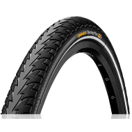 Continental Touring Plus 700 x 37 REFLEX Wire