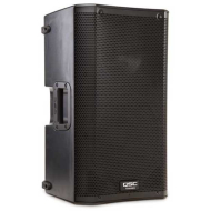 QSC K10 1000 Watt 1x10 2-Way Powered Speaker