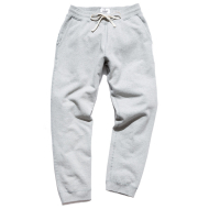 REIGNING CHAMP HWT SWEAT PANT H.GREY