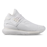 Y-3 QASA HIGH WHITE-V.WHITE
