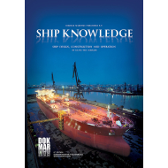 Ship Knowledge 9th Edition 2016