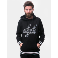 Alumni Hooded Fleece