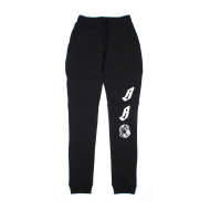 BBC Moon Pants Black