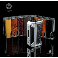 Lost Vape Therion DNA75 Squonk