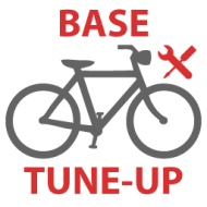 Base Tune-Up