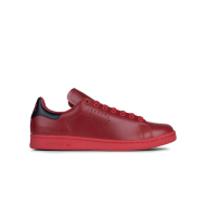RAF SIMONS STAN SMITH - RED