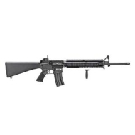 FNH FN15 5.56 M16 MILITARY COLLECTOR 10RD CA COMPLIANT