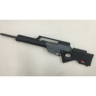 HECKLER & KOCH SL8-1 .223 RIFLE - CONSIGNMENT