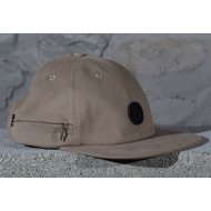 STASH POCKET HAT